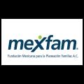 mexfarm