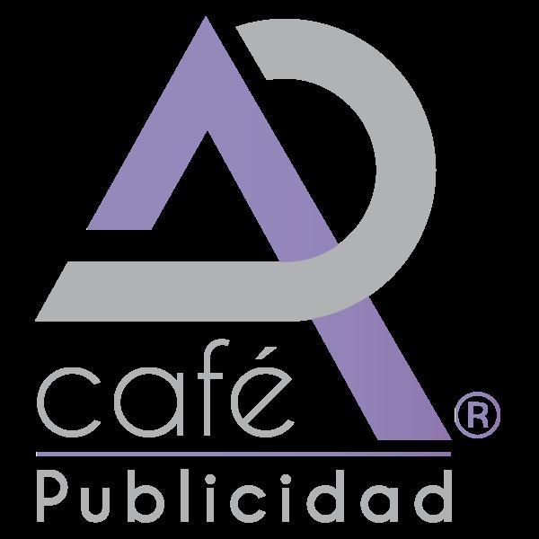 adCafé